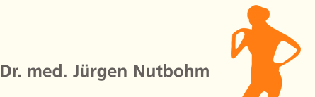Frauenarztpraxis Dr. Jürgen Nutbohm